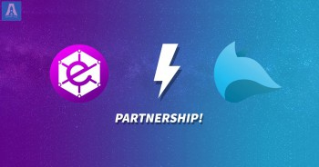 Unifox (FOX) & Electra (ECA) are now cooperating