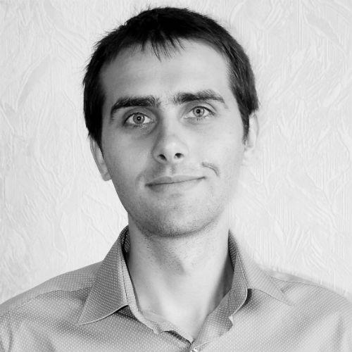 Алексей Романцев - ARBITAS