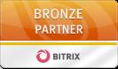 Bronze partners Arbitas sro.